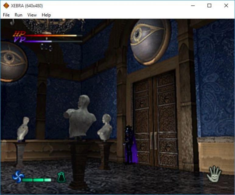 psx emulator download completo com bios