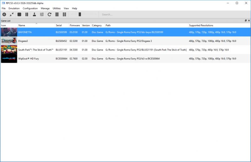 download ps3 emulator for pc windows 7 32 bit