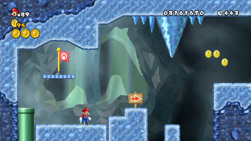 Dolphin - Nintendo Gamecube - Downloads - Emulators